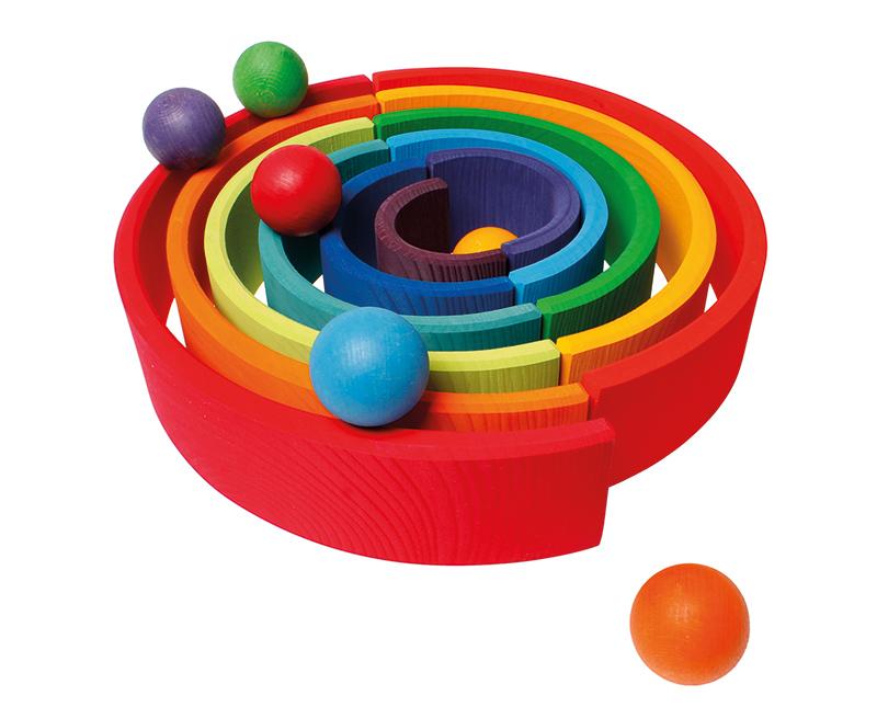 68a2fbce121428 Gutes Spielzeug aus Lübeck - Kinderkram Lübeck